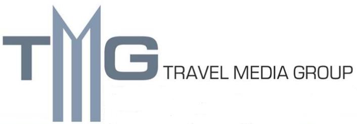 TMG Logo Main